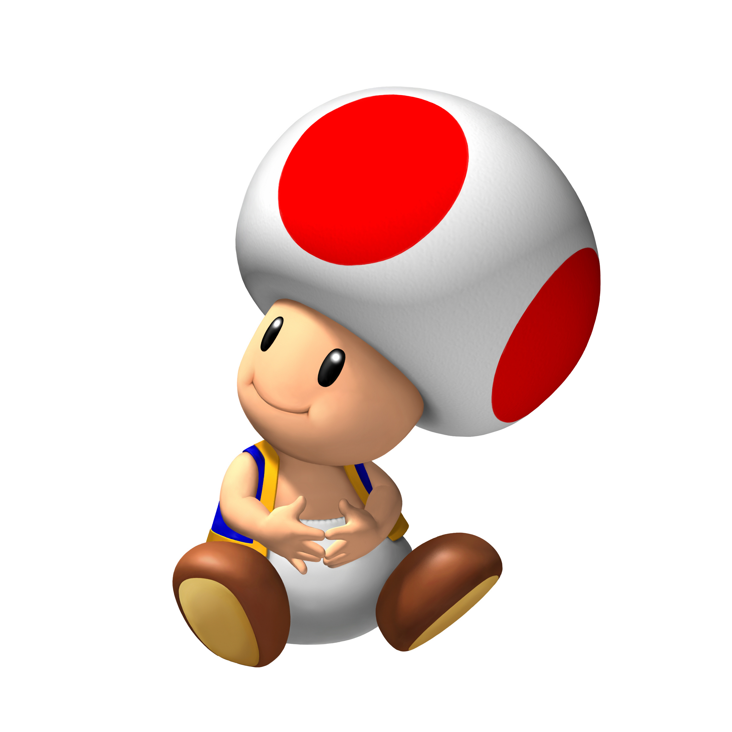 Toad images Toad! HD wallpaper and background photos (6046355)