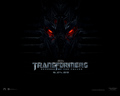 Transformers: Revenge of the Fallen - transformers wallpaper