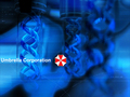 Umbrella Corp - resident-evil wallpaper