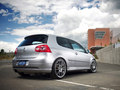 VW_Golf-GTI - cars wallpaper