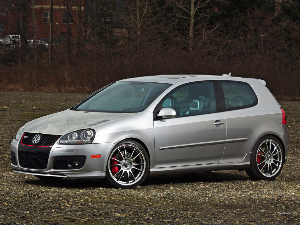 Vw golf Gti Wallpaper also Vw Golf Vr6 Total Darkness besides Volkswagen 20Golf 20Mk4 furthermore Mk1 Golf Gti K Jet Fuel Injector Hoses 7pc Set 1121984 4896 P as well Info. on gold vw gti mk2