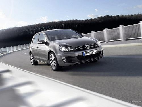 VW_Golf_GTD