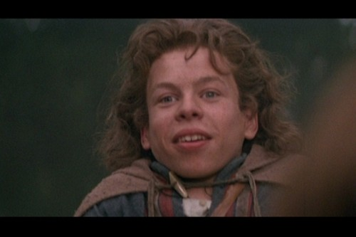 Willow - willow-the-movie Screencap