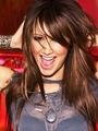 ashley tisdale love you fan brazil felipe - high-school-musical photo