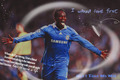 blend - chelsea-fc fan art