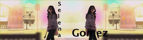 demi and selen Fan art