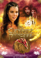 elephant princess poster