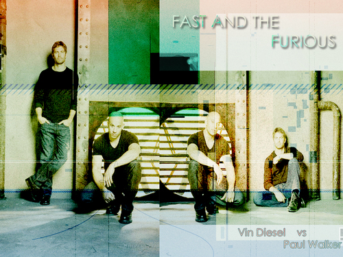 fast6