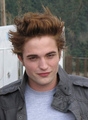 hot_edward-robert - edward-cullen-vs-jacob-black photo