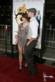 kellan &ashley