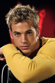 leinad - william-levy-gutierrez photo