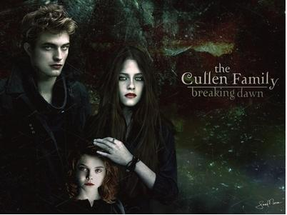 Laurent... Nomada The-family-renesmee-carlie-cullen-6097121-402-301