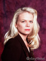 the old Liza Colby played by Marcy Walker