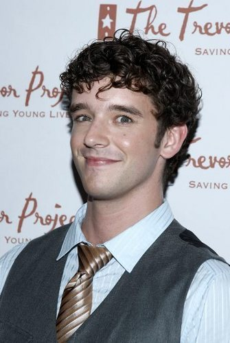 the trevor project -july 1/08