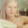 The Virgin Suicides photo containing a portrait entitled virgin suicides