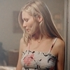 The Virgin Suicides foto containing attractiveness, a chemise, and a portrait called virgin suicides