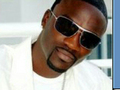 *Akon -4*
