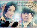 """Nothing but the Deepest Love"" - pride-and-prejudice-1995 wallpaper"