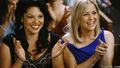 5x22 - callie-and-arizona photo