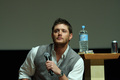 AHBL Supernatural OzCon Sydney