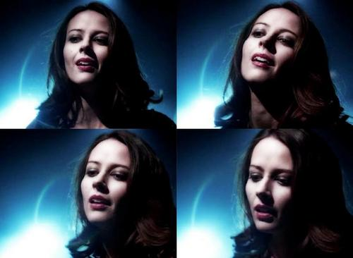 Amy Acker achtergrond possibly containing a portrait titled Amy Acker/Whiskey dollhouse picspam