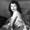 Classic Movies photo called Ava Gardner