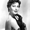 Classic Movies photo containing a portrait called Ava Gardner