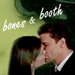 BB - hubby icon