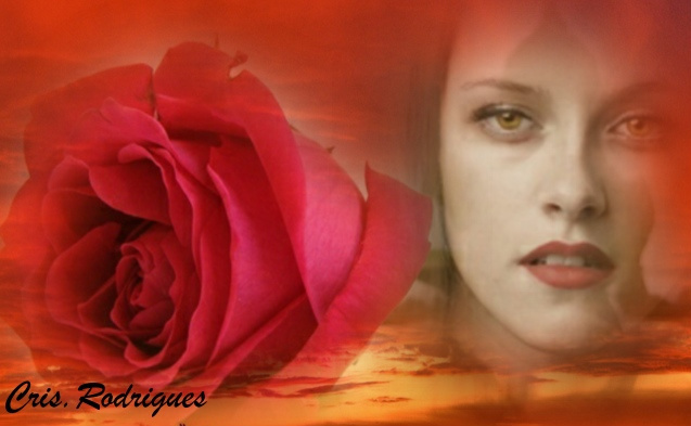 http://images2.fanpop.com/images/photos/6100000/Bella-Cullen-cullenism-6118783-637-393.jpg