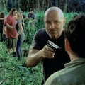 Ben & Locke in Confirmed Dead Header