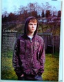 CameronBright - cameron-bright photo