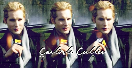 Carlisle Cullen wallpaper called Carlisle Cullen.