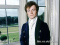 Charles Bingley - pride-and-prejudice-1995 wallpaper