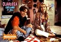 Clarissa Explains It All - the-90s photo