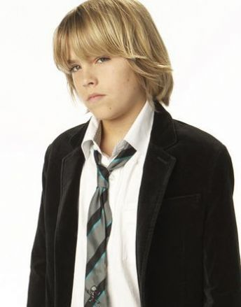 Cole Sprouse वॉलपेपर called Cole