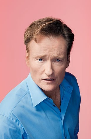 The Tonight Show with Conan O'Brien images Conan O'Brien wallpaper an...  Conan O'brien