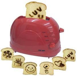 Pretty Cool Kitchen Appliances Images Gallery >> Kitchen Appliances ...
