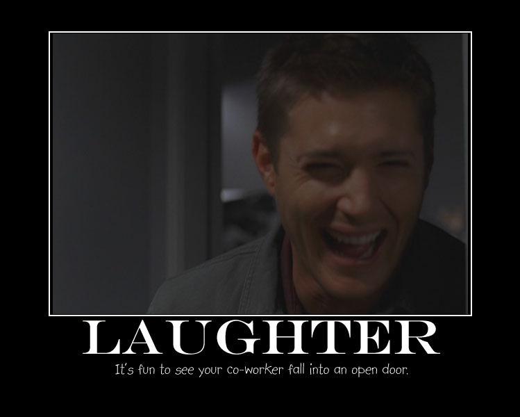 Dean Winchester - Dean Winchester Photo (6113596) - Fanpop