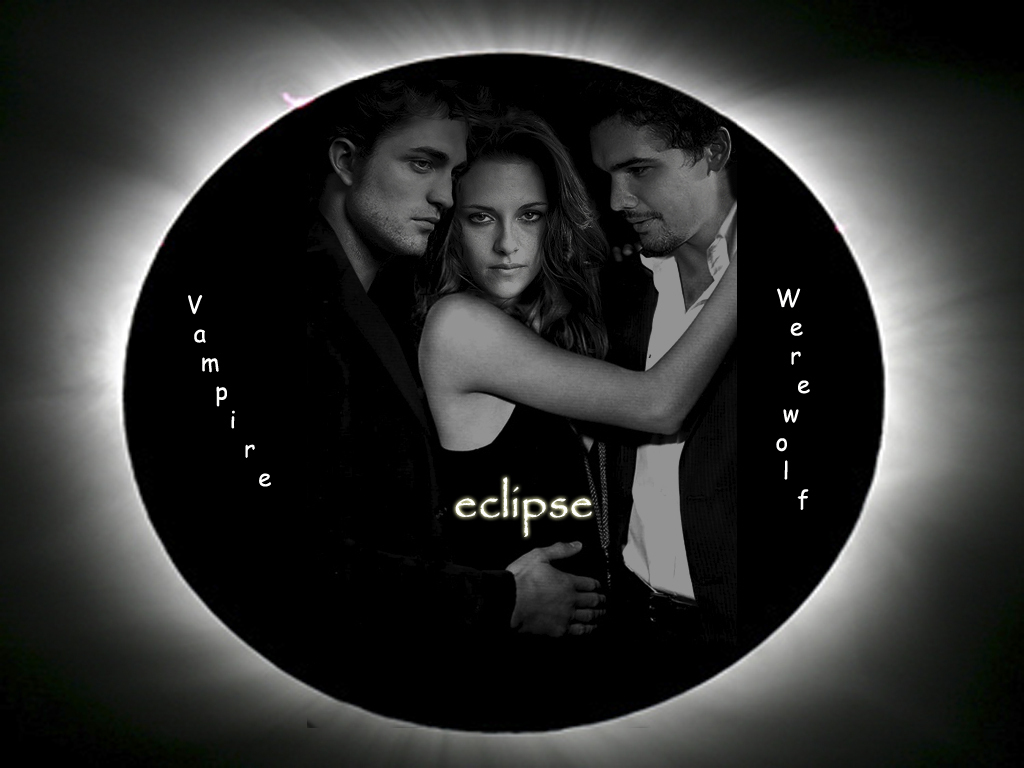 twilight series images eclipse - photo #20