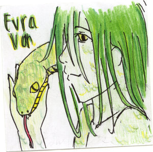 Evra Von