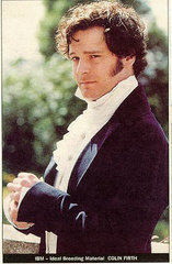 Pride and Prejudice 1995 wallpaper containing a business suit titled Fitzwilliam Darcy