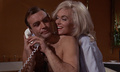 Goldfinger - james-bond screencap