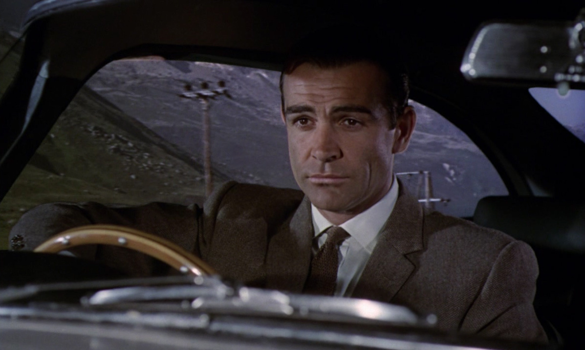 james bond images goldfinger hd wallpaper and background photos