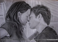 Great Drawings - twilight-series photo