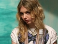 Hannah Murray - hannah-murray photo