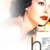 Classic Movies photo containing a portrait entitled Hedy Lamarr