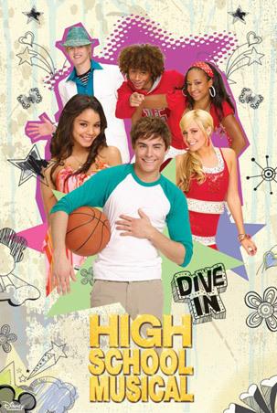 High School Musical 2♥