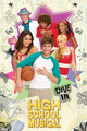 High School Musical 2♥ - high-school-musical-2 photo