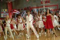 High School Musical♥ - high-school-musical photo