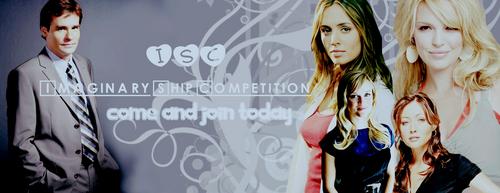 ISC promo